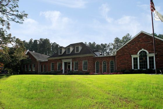 Funeral Home In Pooler Ga