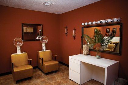 St. Ann Assisted Living Center at St Ann, MO