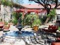 The Gardens of Scottsdale at Scottsdale, AZ