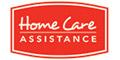Home Care Assistance of North Broward, FL at Parkland, FL