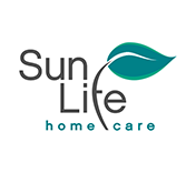 SunLife Home Care at McKinney, TX