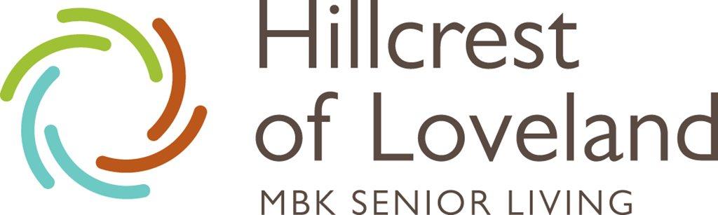 Hillcrest of Loveland at Loveland, CO