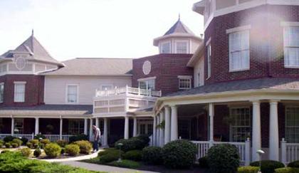 Brookdale Carmel at Carmel, IN