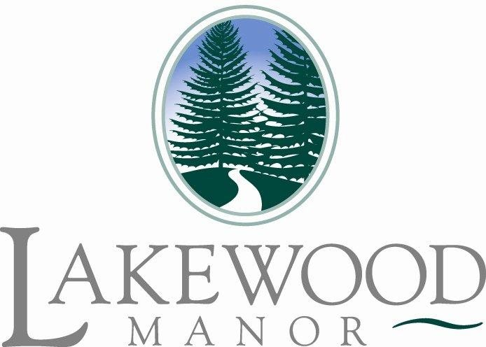 Lakewood Manor at Richmond, VA