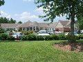 Morning Pointe of Greeneville at Greeneville, TN