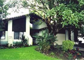 Northridge Golden Nest Inc. at Northridge, CA