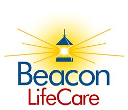 Beacon Lifecare at Decatur, GA