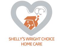 Shelly's Wright Choice at Mcdonough, GA