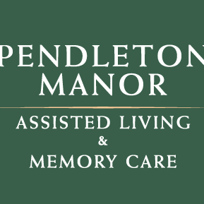 Pendleton Manor at Greenville, SC