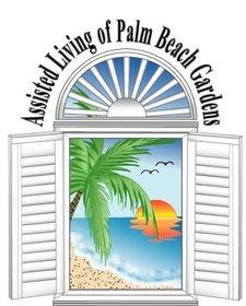 Assisted Living of Palm Beach Gardens at Palm Beach Gardens, FL