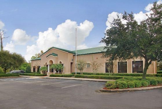 Volusia Memorial Funeral Home at Port Orange, FL