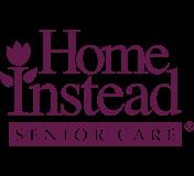 Home Instead Senior Care of Auburn, NY at Auburn, NY