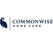 Commonwise Home Care - Richmond, VA at Richmond, VA