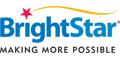 BrightStar Care - Spring Hill, FL at Spring Hill, FL