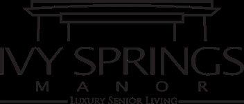 Ivy Springs Manor at Buford, GA
