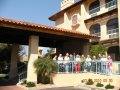 Silver Creek Assisted Living at Bullhead City, AZ