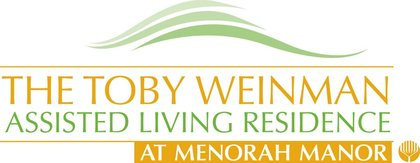 Toby Weinman Assisted Living at St Petersburg, FL