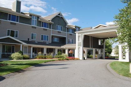 Bayberry at Emerald Court at Tewksbury, MA