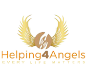 Helping4Angels at Jacksonville, FL