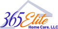 365 Elite Homecare LLC at Grayson, GA