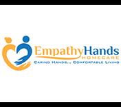 Empathyhands Homecare LLC at Valencia, CA