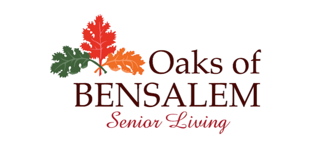 Oaks of Bensalem at Bensalem, PA