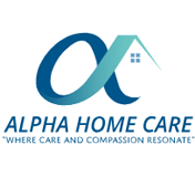 Alpha Home Care Solutions Inc - Nashua, NH