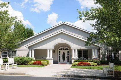 Brookdale Sandy Springs at Atlanta, GA
