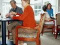 Close to Home Senior Care at Wauwatosa, WI