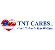 TNT Cares Home Care at Hebron, OH
