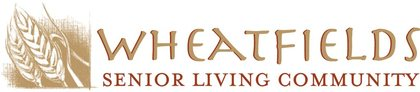 Wheatfields Senior Living Community at Clovis, NM