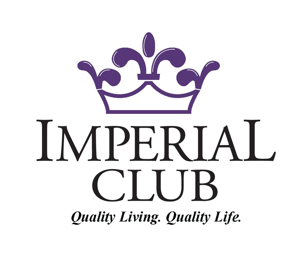 Imperial Club at Aventura, FL