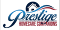 Prestige Home Care Companions - Jacksonville Beach, FL at Jacksonville Beach, FL