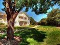 Hilltop Estates at Redding, CA