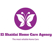 El Shaidai Home Care Agency at North Palm Beach, FL