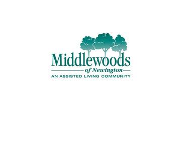 Middlewoods of Newington at Newington, CT