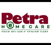 德克萨斯州休斯顿的佩特拉家庭护理中心