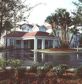Princeton Village at Largo, FL