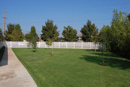 Brookdale Kettleman Lane at Lodi, CA