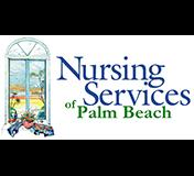 Nursing Services of Palm Beach at West Palm Beach, FL