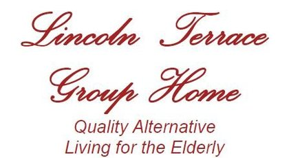 Lincoln Terrace Group Home at West Allis, WI