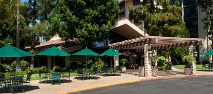 Villa Valencia at Laguna Hills, CA