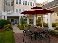 Atria Greenridge Place at Rocky Hill, CT