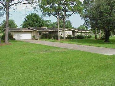 Desire To Live at Alvin, TX