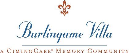 Burlingame Villa Inc at Burlingame, CA