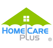 Home Care Plus, LLC at MOUNT PLEASANT, SC