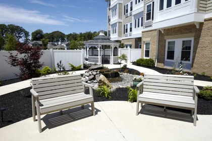 Brandywine Senior Living at Fenwick Island at Selbyville, DE