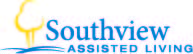 Southview Assisted Living at St Louis, MO