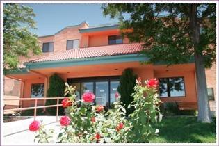 Las Colinas Village at Albuquerque, NM