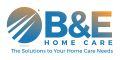 B&E Home Care at Jacksonville, FL
